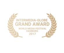 intermedia-globgrandaward.png